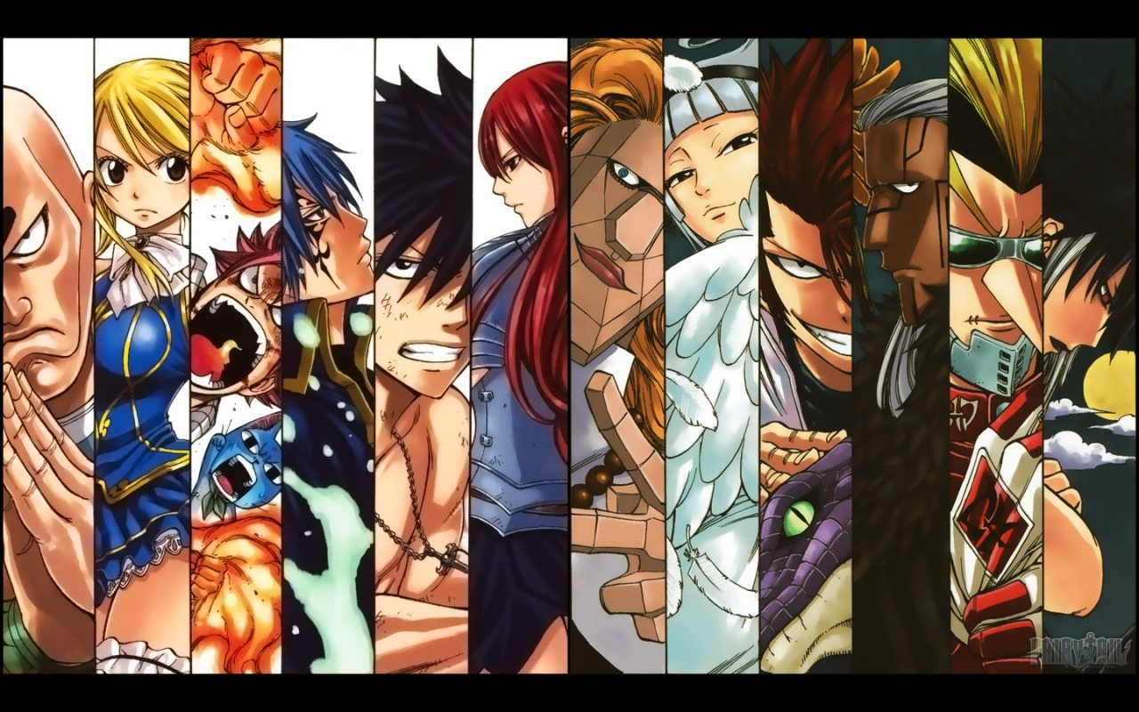 12756_fairy_tail
