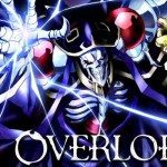 overlord_2
