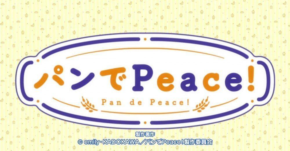 [Kaitou] Pan de Peace! - 02 [Darklegends60mb].mkv_snapshot_00.26_[2016.04.23_21.33.01]