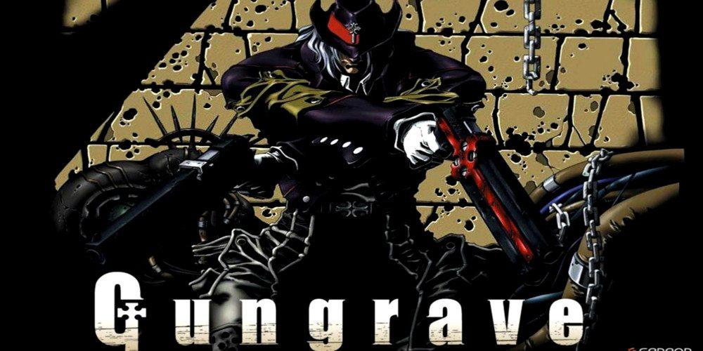 ggrave