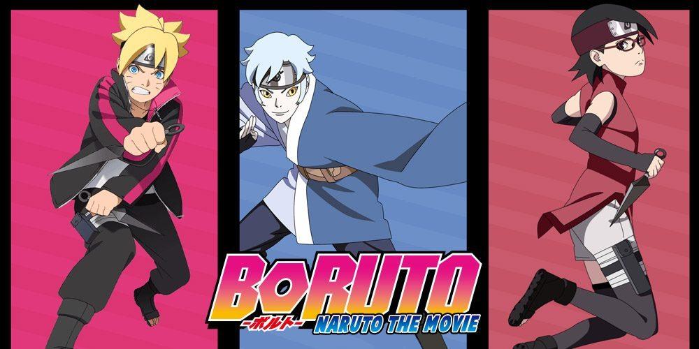 boruto_naruto_the_movie_1000
