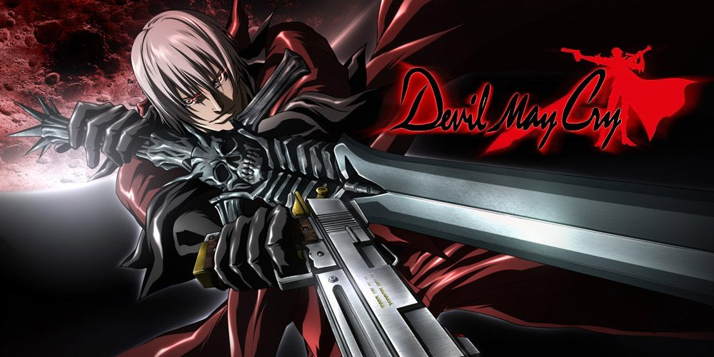 devil-may-cry1000
